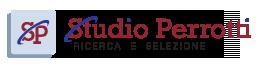 StudioPerrotti_logo